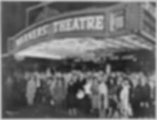 Warner Theatre(1).jpg