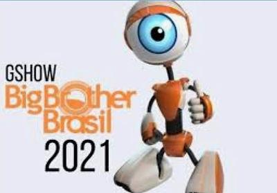 Big Brother robo.jpg