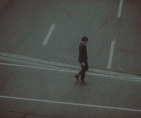 Man crossing street_edited.jpg