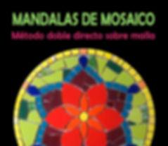 Mandalas de Mosaico.jpg