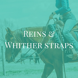 Reins and whither straps.png