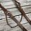 Thumbnail: Fancy Bronze Browband