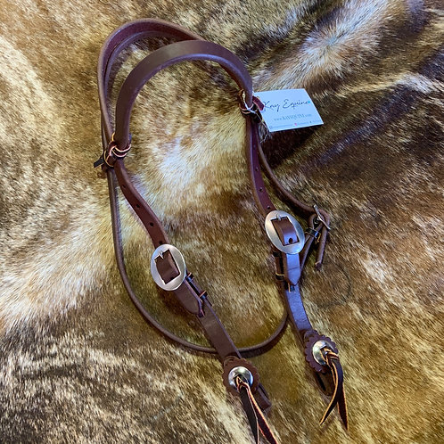 QUICK CHANGE BROWBAND