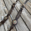 Thumbnail: Copper & Patina Headstall