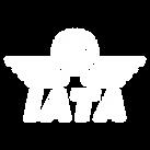 iata-1-logo-black-and-white.png