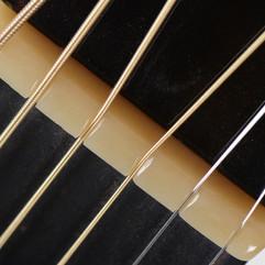 JR13, detail