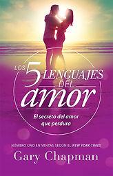 13-5-lenguajes-del-amor.jpg