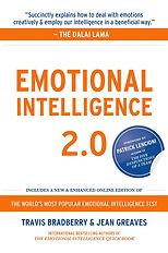 7-inteligencia-2.0.jpg