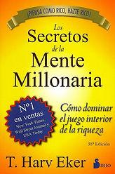 22-secretos-de-la-mente-millonaria.jpg