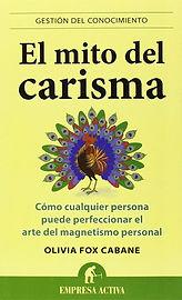 14-mito-del-carisma.jpg