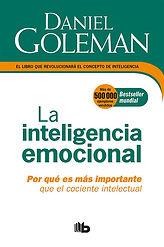6-inteligencia-emocional.jpg