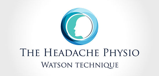 The Headache Physion WatsonTechnique