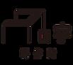 コの字_logo_final-2.png