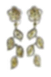 earrings23blog.jpg