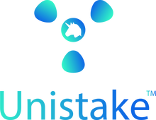 UniStake.png