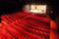 Little-Theatre-Southport.jpg