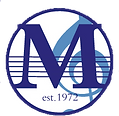 thumbnail_MMTC logo trandparent.png
