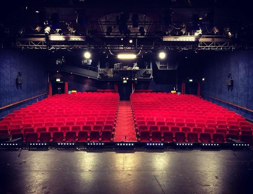 Southport Little Theatre