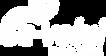 Logo Evolui Branca GD.png