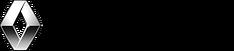 Renault_logo_2015.png