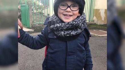 Spina Bifida France Sensibilisation 2018