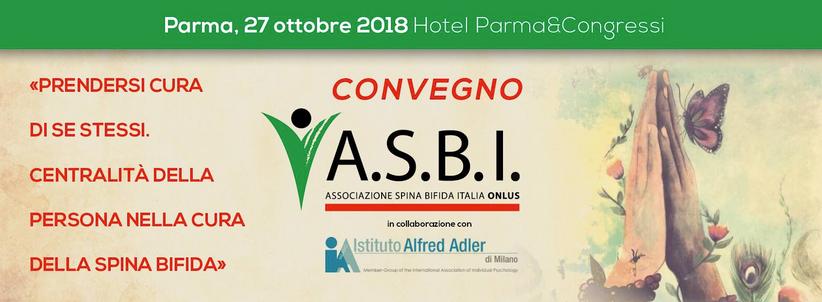 ASBI (Italy)