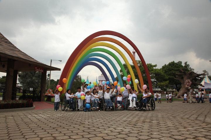 GUATEMALA | AGEB