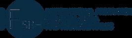 Copy of SBH_logo.png