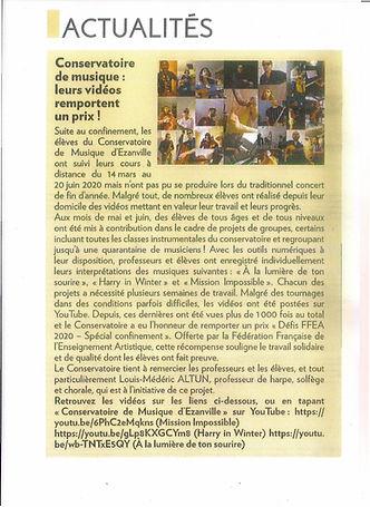 Article Prix Défis FFEA 2020.jpg