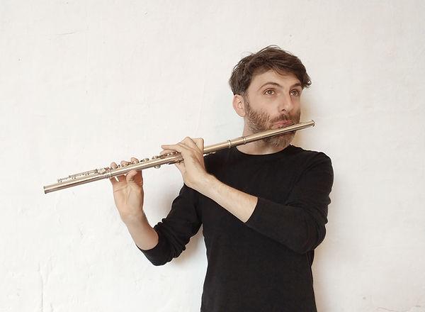 Danilo Girardi.jpg