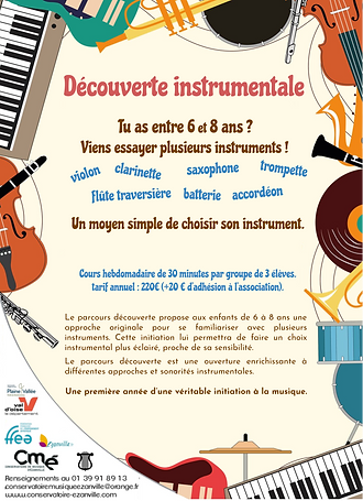 decouverte_musicale_2_edited.png