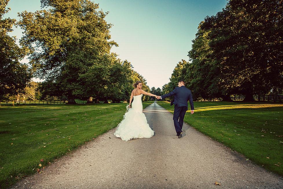 wedding_-35.jpg