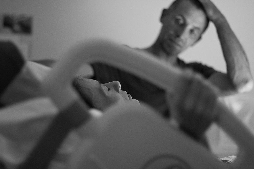 Birth photography 2-4.jpg