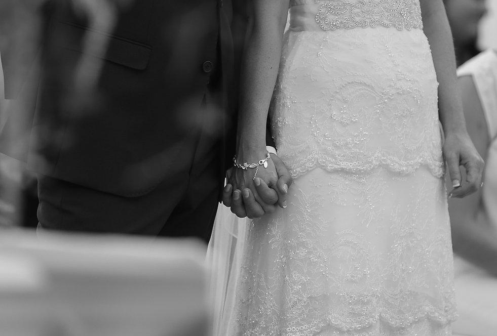 wedding_-52.jpg