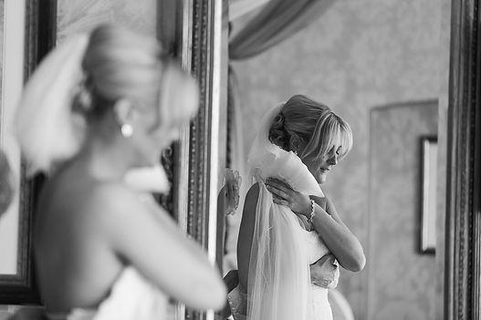 wedding_-42.jpg