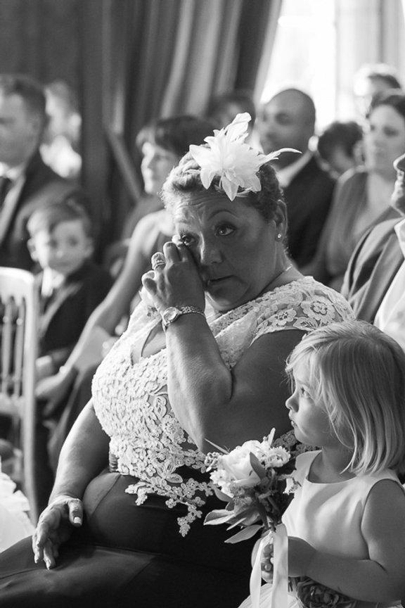 wedding_-26.jpg