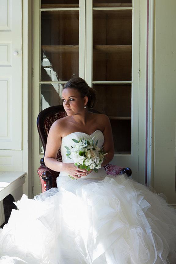wedding_-22.jpg
