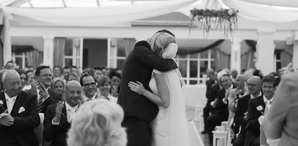 wedding_-54.jpg