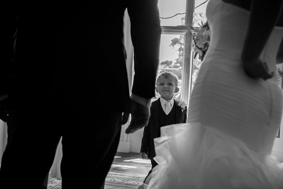 wedding_-23.jpg