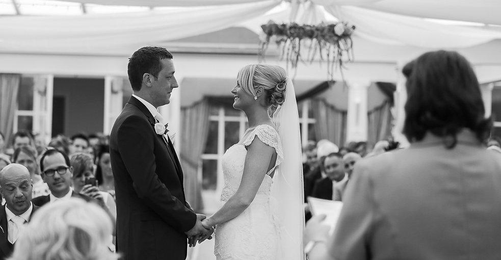 wedding_-53.jpg