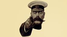 Montagu's needs you!