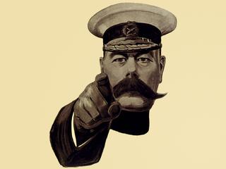 Montagu's needs you!