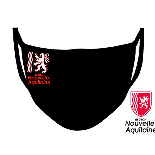 NOUVELLE-AQUITAINE NOIR