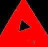 adrenaline original logo RED.png