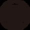 RAINorSHINE_logo.png