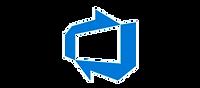 10-Azure-Devops_edited_edited.png