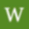 Wunder365 logo.png