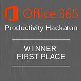 productivity-hackoton.png