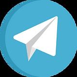telegram_PNG14.png