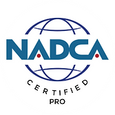 NADCA certified pro.png